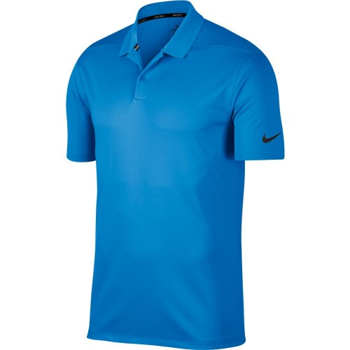 DRY VICTORY SOLID par Nike (Hommes, Polos)