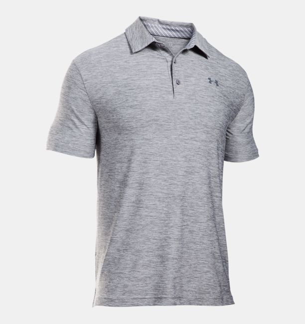 PLAYOFF par Under Armour (Hommes, Polos)PLAYOFF par Under Armour (Hommes, Polos)