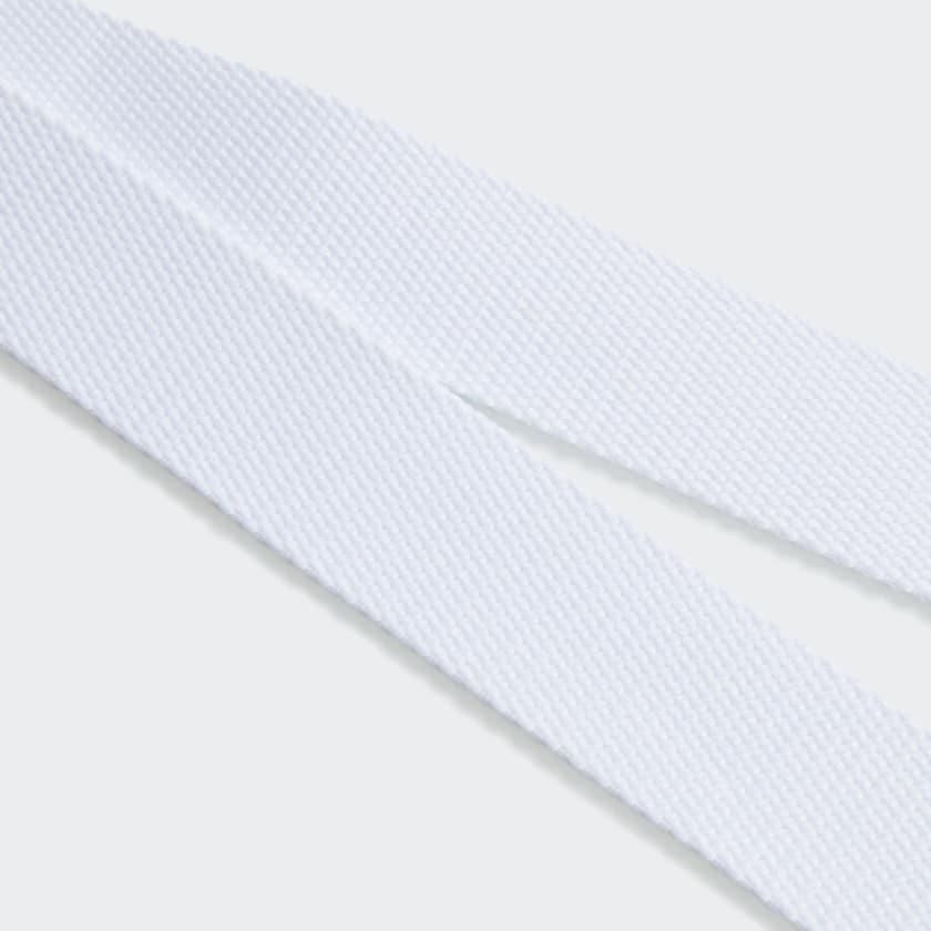 CEINTURE EN TOILE par Adidas (Ceintures, Vêtements, Accessoires)