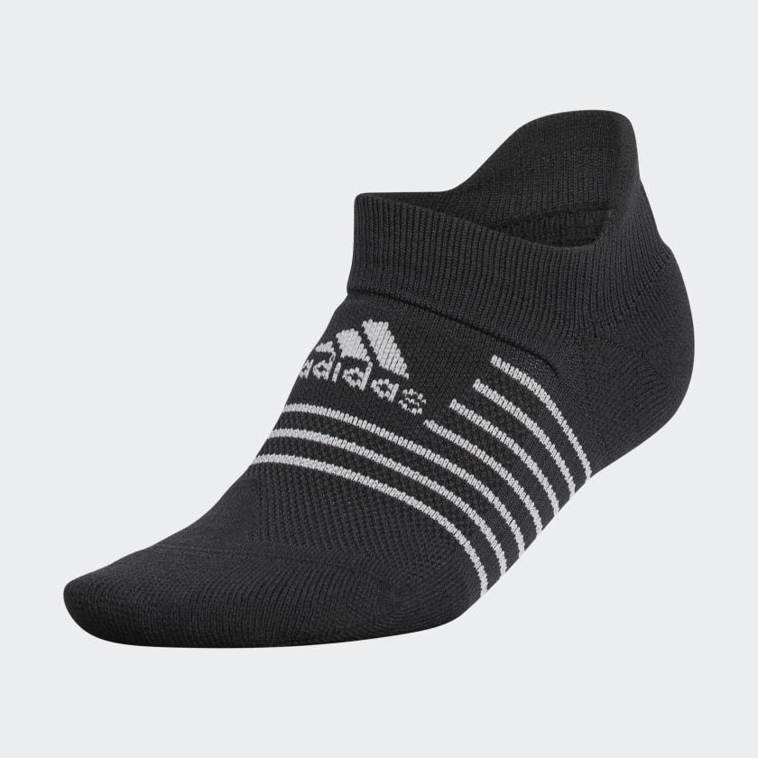 PERFORMANCE GOLF SOCK par Adidas (Bas, Vêtements, Accessoires)