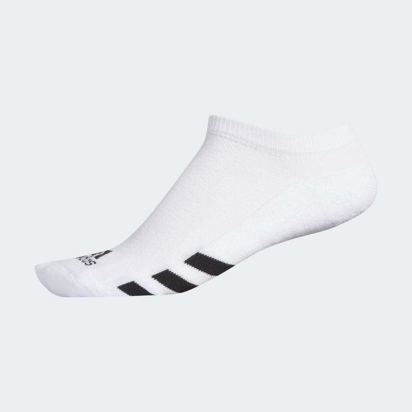 SINGLE NO-SHOW par Adidas (Bas, Vêtements, Accessoires)